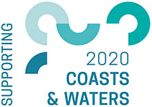 Coasts and Waters 2020